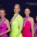 017_Champ_Masters_Junior_Senior_Ladies_web