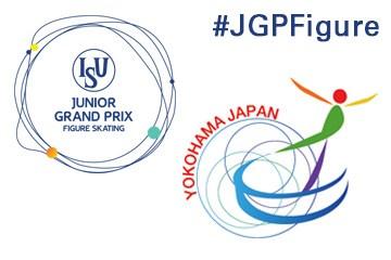 jgp-japan